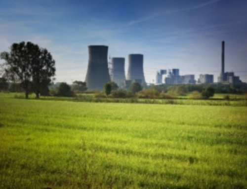 The Pros & Cons of Nuclear Energy: Is it safe?